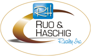 Ruo & Haschig Realty